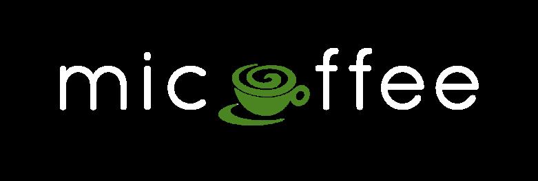 Micoffee